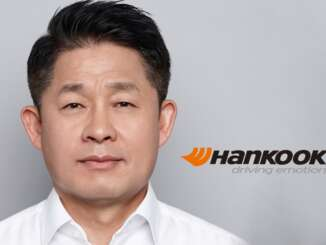Hankook Däck
