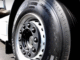 Pirelli lastbilsdäck