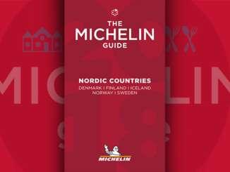 Michelin guiden