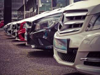 bilmarknaden