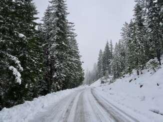 vinterdäckstest