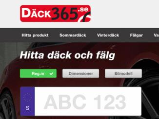 däck365