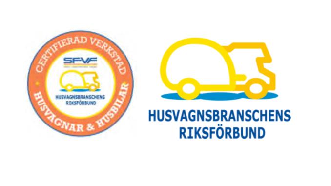HRF certifierad verkstad