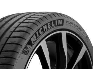 michelin suv-däck