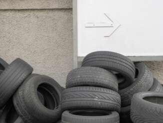 sdab däckbranschen