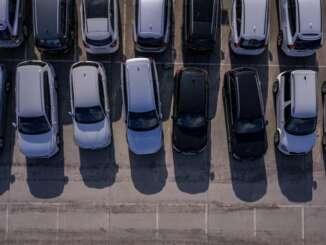 fordonsbranschen däckavisen däcktidning