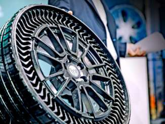 michelin luftfria hjul däck