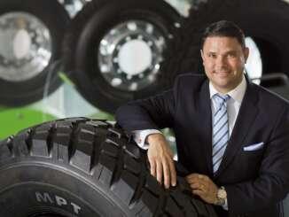 nokian däck hjul