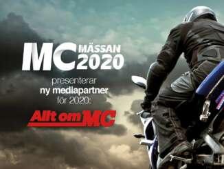 mc-däck