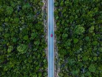 skärpta miljökrav bilar