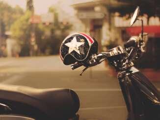 mopeder motorcyklar statistik