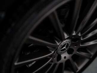 originalhjul