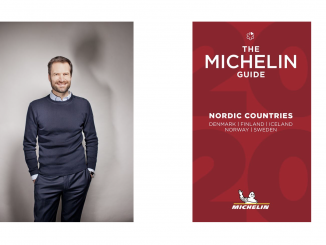Michelinguiden