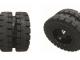 westlake gripen wheels