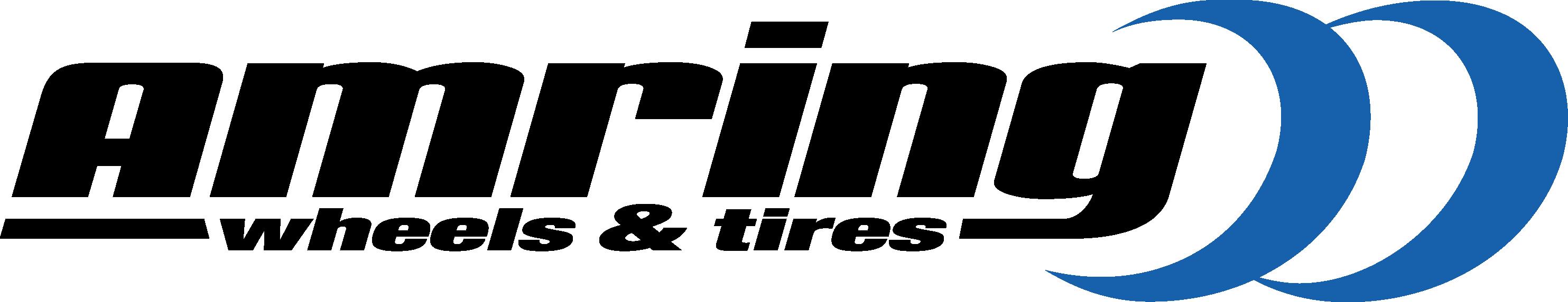 amring_logo