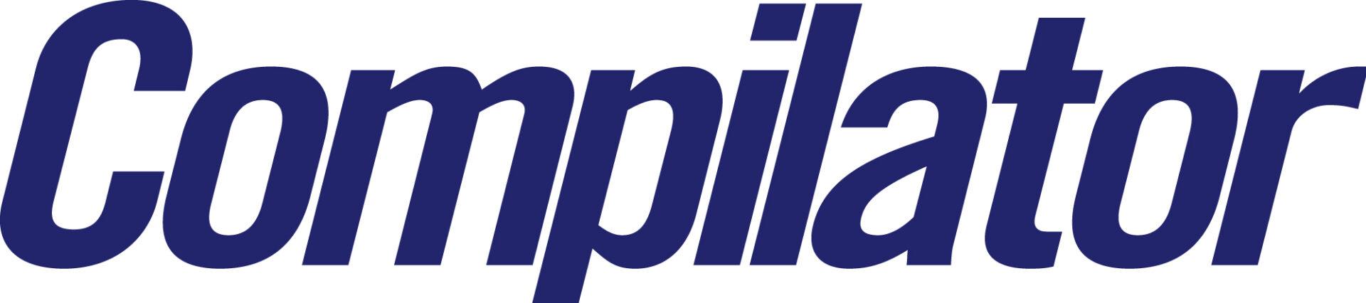 logotyp_compilator_RGB_2000x444px
